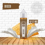 Lotus - Bisco 60ml