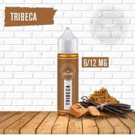 Lotus - Tribeca 60ml