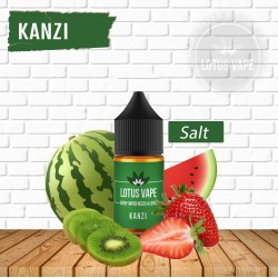 Lotus - Kanzi 30ml
