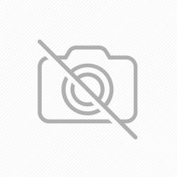 Sony Vtc6 18650 3.7V 3000 Mah